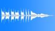 Acoustic Jazz Stinger 2 Music Track
