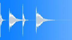 Bwa ny drum 85bpm 04 drum loop Sound Effect