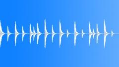 Live Drum Loop 002 - sound effect