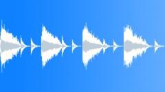 Live Drum Loop 009 - sound effect