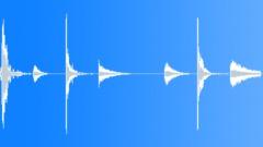 Live Drum Loop 041 - sound effect