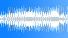 Doughball Shuffle - stock music