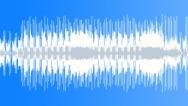 Stock Music of Doughball Shuffle
