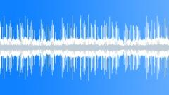 Dig Deeper (loop) Stock Music