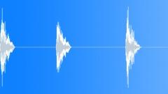 Flash Photone Sound Effect