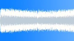 Big Engine Sound Effect