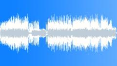 Velocity - stock music