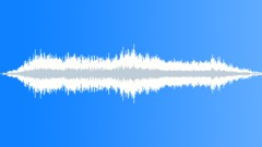 SciFi Audio Stinger 05 Stock Music