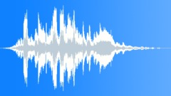 Stock Music of Audio logo 3