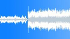 Stock Music of Warp Series – Circles After Cycles