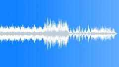 Meditation Stock Music