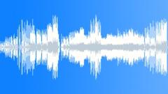 Nachalo - stock music