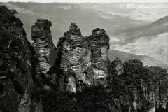 Stock Photo of The Three Sisters.jpg