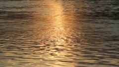 Reflections - stock footage