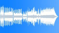 Shaman Song - stock music