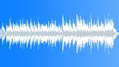 Gia - stock music