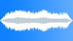 fans1 - sound effect