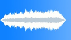 Fans2 - sound effect