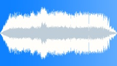 Fans4 Sound Effect