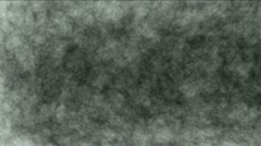 Abstract blur filaments & smoke background. Stock Footage