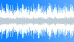 Dragon Fireball Big Travel Loop 02 Sound Effect