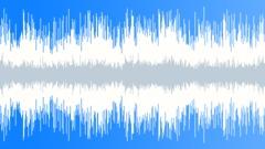 Dragon Fireball Big Travel Loop 01 Sound Effect