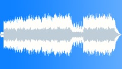 Ocean instrumental - stock music
