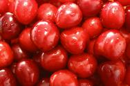 Stock Photo of cerise
