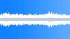Construction compressor 2 - sound effect