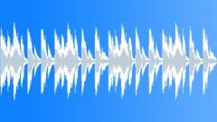 Stock Music of Modern GUI - Loop A