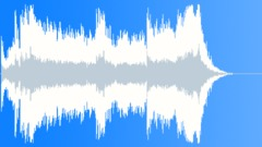 Grandissimo Intro - stock music