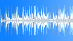 Stock Music of Premo Bacio
