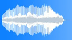 Stock Sound Effects of Amazed