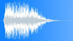 Shut up Sound Effect