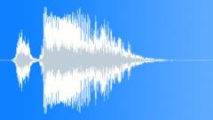 Start Sound Effect