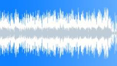 Sunny Island - stock music