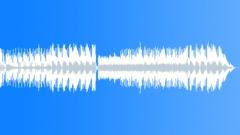 Stock Music of TeeBo - Back On Earth.