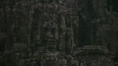 Angkor Thom 2 - stock footage