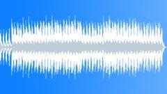 Stock Music of Underwater Yellow --full version