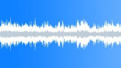 Arabesque Long Loop - stock music