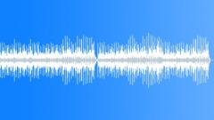 Stock Music of Pomodori Rossi