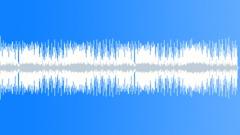 Stock Music of Bambino Felice