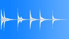 Bike Bell Sound Effect