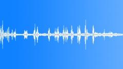 Birdsong In A Village Garden 1 - sound effect