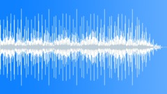 Harmonic Echoes - stock music