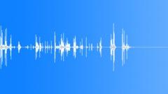 Cash Register 1920 Sound Effect
