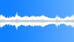 Church Interior Atmosphere - sound effect