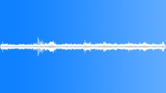 City Atmosphere Street Level 2 Sound Effect
