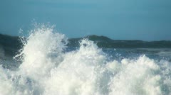 Ocean Stock Footage