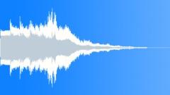 Intro Switch Sound Effect